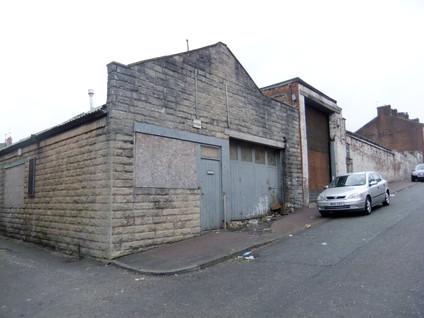 Jubilee Mill - Blackburn(4).JPG