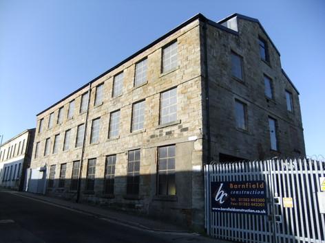 Sandygate Mill - Burnley(6).JPG