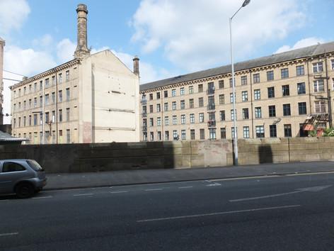 City Mills - Bradford(11).JPG