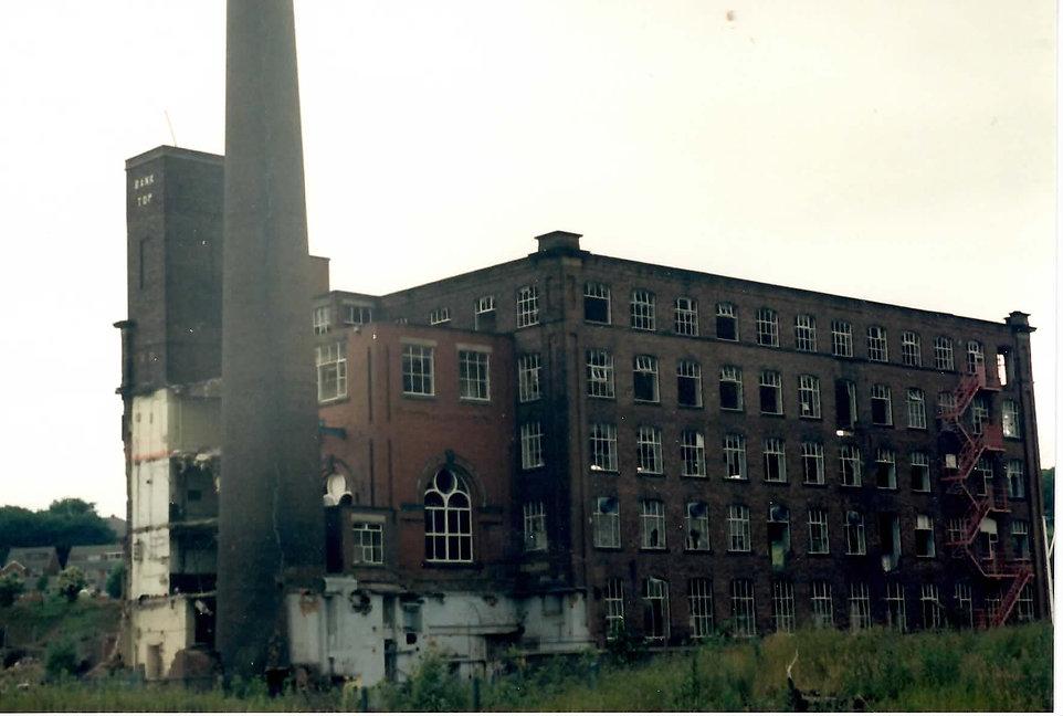 Bank Top Mill - Oldham.JPG