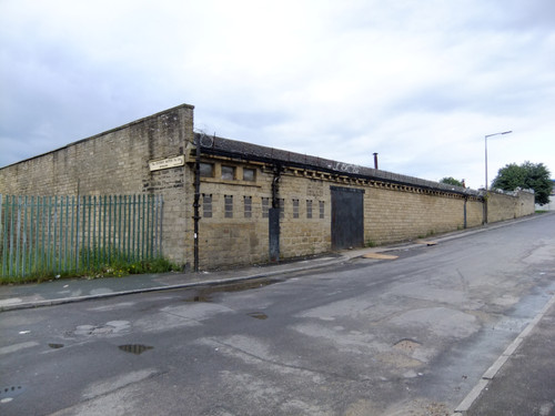 Albion Works - Bradford(3).JPG