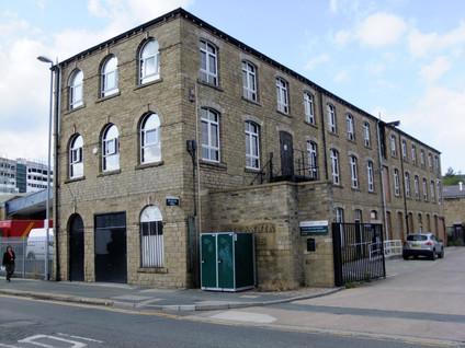 Britannia Mills - Huddersfield(4).JPG