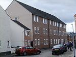 Park Mill - Congleton(6).JPG