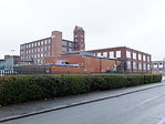 Mill Hill Mill - Bolton(3).JPG