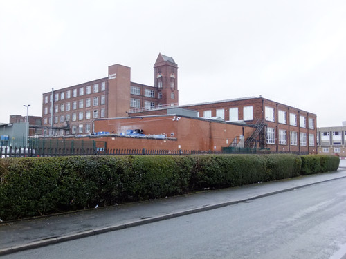 Mill Hill Mill - Bolton(3).JPG