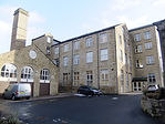 Burnside Mill - Addingham.JPG