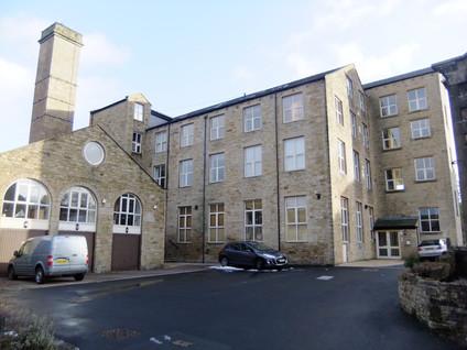 Burnside Mill - Addingham.JPG