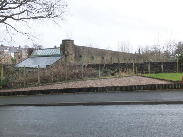 Croft Mill - Foulridge(6).JPG