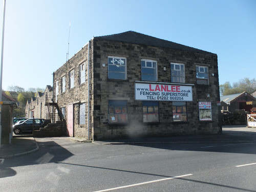 Red Scar Loom Works - Colne.JPG