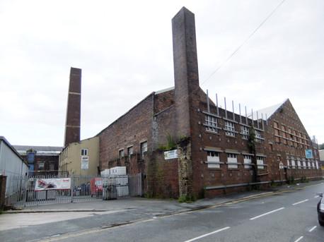 Mount Street Mills - Bradford(3).JPG