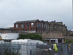 Navigation Mill - Blackburn(10).JPG