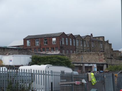 Navigation Mill - Blackburn(10).JPG