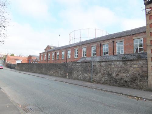 Garden Street Mill - Blackburn(2).JPG