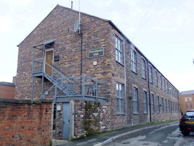 Providence Mill - Congleton.JPG