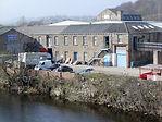 Bridgefield Mills - Elland(4).JPG