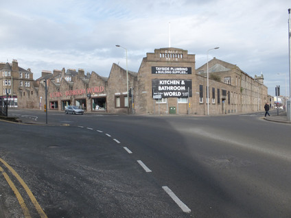 Eagle Mills - Dundee.JPG