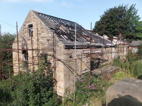 McKinnons Mill - Dewsbury.JPG