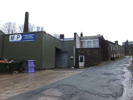 Harrop Court Mill - Diggle.JPG