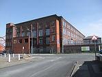 Asia Mill - Bolton.JPG