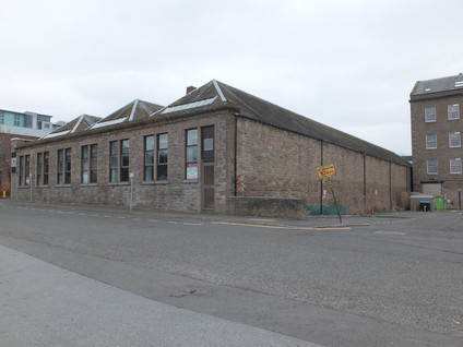 Dudhope Works - Dundee(4) - Copy.JPG