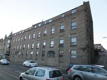Forebank Dye Works - Dundee(3).JPG