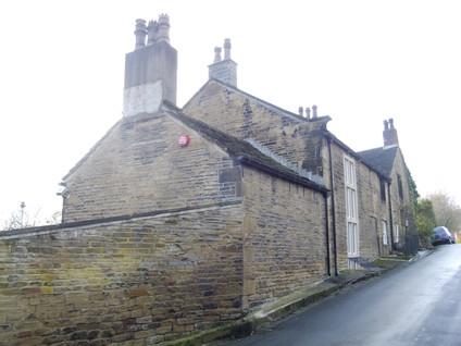 Upper Steps Mill - Honley.JPG
