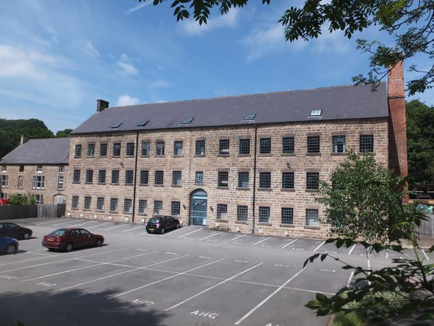Scholes Mill - Tansley.JPG