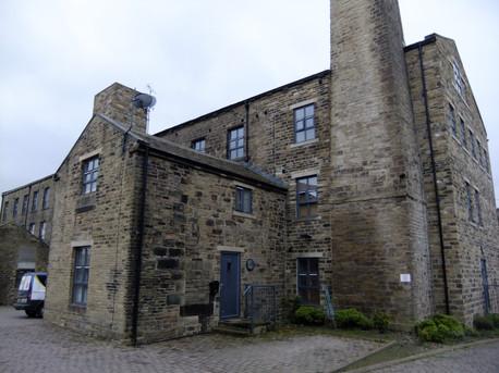 Highgate Mills - Bradford(3).JPG