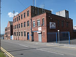 Anchor Shed - Bradford.JPG