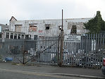 Highfield Works - Blackburn.JPG