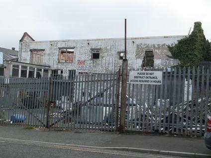 Highfield Works - Blackburn.JPG