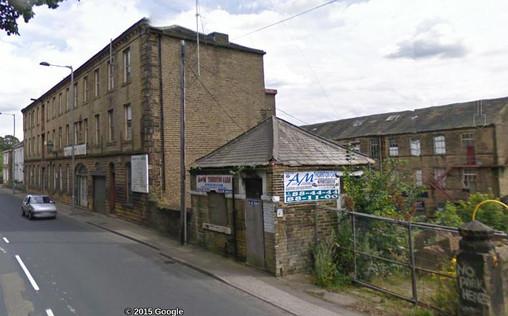 Prospect Mill - Thornton(5).jpg