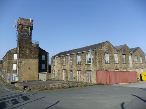 Union Mills - Eccleshill(5).jpg