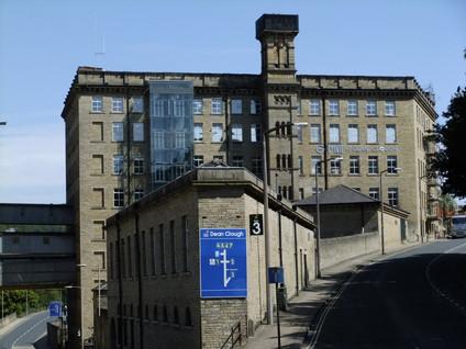 Dean Clough - G Mill - Halifax(4).jpg
