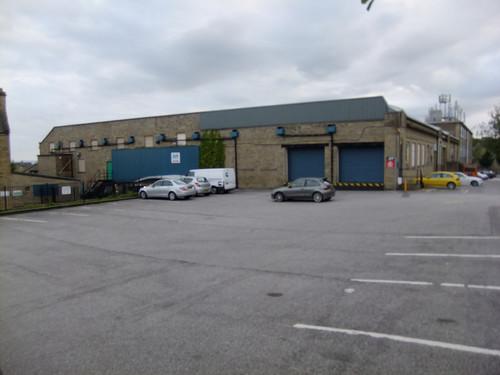 Park View Mills - Wibsey(2).JPG