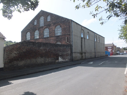 Warwick Street Mill - Batley(3).JPG