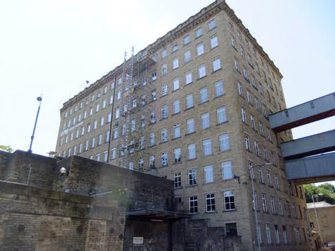 Dean Clough - G Mill - Halifax(2).jpg