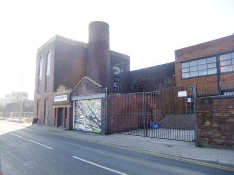 Woodfield Mill - Burnley.JPG