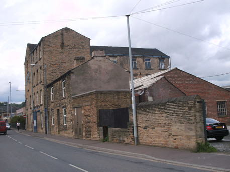 Wilkin Royd Mill - Brighouse(4).JPG