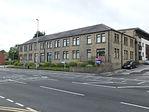 Waterloo Mill - Huddersfield.JPG