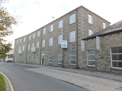Prinney Hill Works - Haslingden(7).JPG