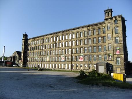 Lumb Lane Mills - Bradford(12).JPG