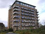 Mill Royd Mills - Brighouse(4).JPG