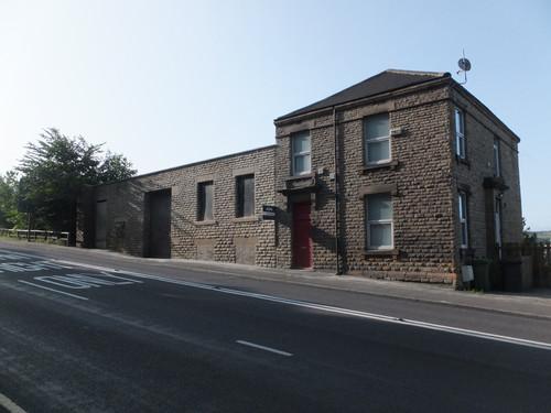 Ridings Mill - Dewsbury(2).JPG