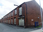 Progress Mill - Chorley(2).JPG