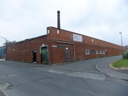 Durbar Mill - Blackburn.JPG