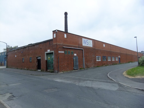 Durbar Mill - Blackburn.JPG