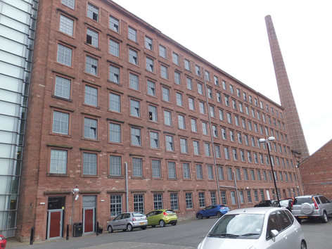 Shaddock Mill - Carlisle(10).JPG