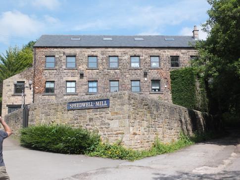 Speedwell Mill - Tansley(2).JPG