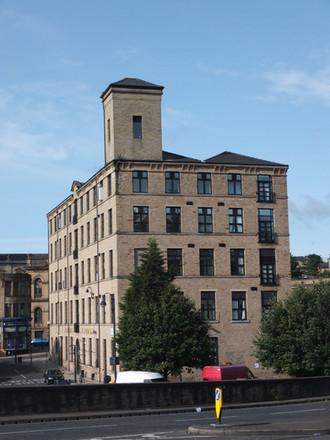 Cloth Hall Mill - Dewsbury(18) - Copy.JP